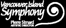 Vancouver Island Symphony